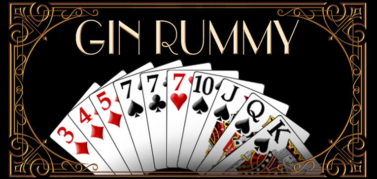 gin-rummy