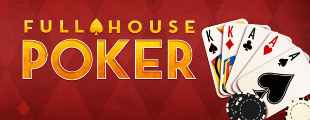 poker-full-house