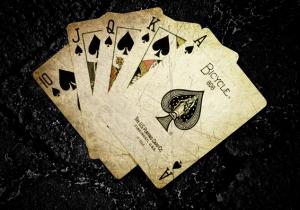 spades-card
